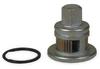 Ratchet Repair Kit for 2R254,1/2 Dr -- 1Q067