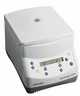 022620461 - Eppendorf 5424 Ventilated Microcentrifuge with 24-tube rotor - 230V, 50/60 Hz -- GO-02580-05