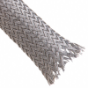 Spiral Wrap, Expandable Sleeving -- FSN0.75SV-ND