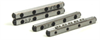 Crossed Roller Rail Sets - Metric -- NB-3125