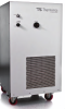 WindChill™ Air Chiller for Ultra-Low Temperatures -- AC-95 - Image