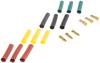 Process Pump Spares Kits -- 9147066