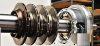 Active Magnetic Bearings -- Synchrony®