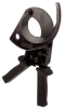 Mechanical Cable Cutter -- 45240