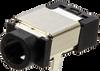 0.65 mm Center Pin Dc Power Connectors -- PJ-039-SMT-TR - Image