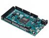 Arduino Due - 32 bit processor -- LC-062