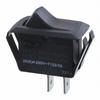 Rocker Switches -- EG5665-ND -Image
