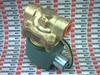 ASCO 8220-G021-24 ( SOLENOID VALVE 24VAC 60HZ ) -Image