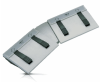 Linear Actuator Foot Switch -- FS - Image