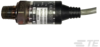 Low Cost Pressure Transducers -- 10218853-00 -Image