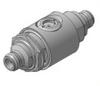 EMP/Lightning Protector -- 3407.17.0067 -Image