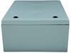 IEC Enclosure FIBOX ARCA 406021 - 8120026 -Image