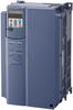 FRENIC-MEGA AC Drive -- FRNF50G1S-2U -Image