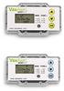 VaxAlert™ Temperature Indicator -- View Larger Image