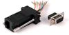 Between Series Adapters -- 046-0001-ND - Image