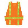 General Purpose Safety Vests (Each) -- V250