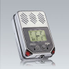iTX Series multi-Gas Monitor -- 18104307
