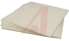 Wipe; TechClean; Dry; Pack; 9x9 in; 100Wipes -- 70207255 -- View Larger Image