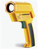 Infrared Thermometer -- Fluke 574