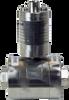 Pressure Sensors -- Model 420 DP Low