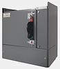 NEMA Centerline® 2100 Motor Control Center with SecureConnect?