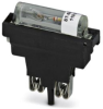 Terminal Block Fuse Plug -- 78037372113-1