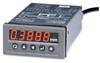 LVDT/RVDT Panel Meter -- PML1000