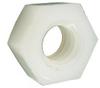 Nylon Nut -- 9606