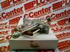 LUBRICATOR PUMP -- 880550