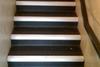 Stair Nosings -- Aluminum