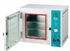 AAH13115K - Lab Companion Vacuum Oven 1.0 CU.FT; 230VAC -- GO-52402-97