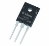 CoolSiC™ 1200V SiC JFET & Direct Drive Technology -- IJW120R100T1