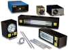 Modular UV Curing System -- RC-800