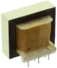 Power Transformers -- F-150P-ND