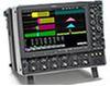 2.5 GHz Oscilloscope -- LeCroy WavePro 725Zi