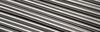 Tungsten Rods - Image