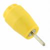 Banana and Tip Connectors - Jacks, Plugs -- BKCT3149-4-ND