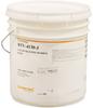 Dow SILASTIC™ RTV-4130-J Base White 20.4 kg Pail -- RTV-4130-J BASE 20.4KG PL -Image