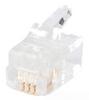 Modular Plug -- 45770 - Image