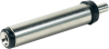 1.1 mm Center Pin Dc Power Connectors -- PPM-2-3511-B - Image