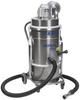 Explosion-Proof/ Hazardous Location Industrial Vacuum Cleaner -- 118/50 EXP