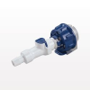 AseptiQuik® DC Connector Insert -- AQCDC22004 -Image