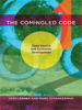 The Comingled Code: Open Source and Economic Development