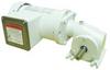 AC Gearmotor,115/230VAC,RPM 340 -- 5CJD7 - Image