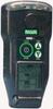 Sirius Multigas Detector