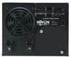INVERTER / CHARGER, 36VDC / 230VAC, 3.6KW -- 53M0509