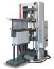 Robotic Testing System -- roboTest F