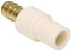 CPVC/BRASS PEX ADAPTER 1/2 IN CTS CPVC SPIGOT X 1/2 IN PEX -- IBI750998