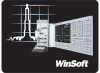 RF Analyzer - WinSoft -- 781940-35