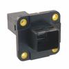 USB, DVI, HDMI Connectors - Adapters -- 1195-2186-ND - Image